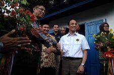 Arcandra: Produksi Minyak Rendah, Indonesia Perlu Kembangkan EBT