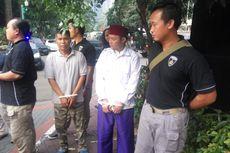 2 Tersangka Persekusi terhadap Remaja Masuk Daftar Buron Polisi