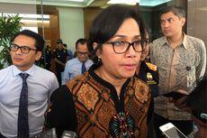Peserta Amnesti Pajak Bisa Ajukan Keterangan Bebas PPh di KPP Mana Pun