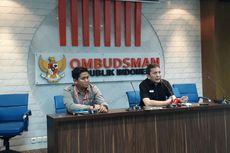 Ombudsman Temukan Tindakan Maladministrasi dalam Kasus Beras PT IBU