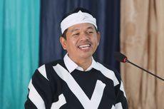 Tim Jokowi Beberkan Penyebab Cadangan Devisa Indonesia Melesat Tajam