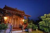 Serunya Menginap dengan Suasana Pedesaan di Yogyakarta