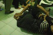 Polisi Patroli Indekos yang Kerap Disalahgunakan untuk 'Kumpul Kebo'