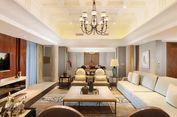 Mengintip Kamar Terbaik di Hotel Yogyakarta Tempat Obama Menginap