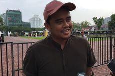 Menantu Jokowi Buka-bukaan soal Bisnis Kafe Kopi Khas Sumatera