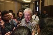 Transaksi di Trade Expo Indonesia Ditargetkan 1,5 Miliar Dollar AS
