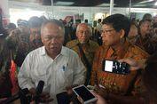 Tunjangan PNS Naik   , Basuki Minta Kinerja Ditingkatkan