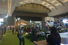 Promo REI Mega Expo, Bunga KPR Mulai 5,75 Persen