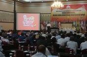Saran Anies tentang Peluang DKI di PON 2020