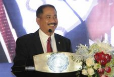 Kemenpar Boyong Puluhan Industri MICE Indonesia di The 1st MEET@Malaysia