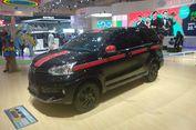 Skema Kredit Mobil Edisi Khusus Daihatsu