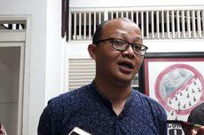 ICW Tagih Komitmen Negara Usut Dugaan Korupsi Soeharto