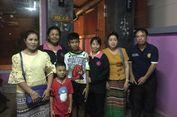 Ketika Remaja Thailand yang Terjebak di Goa Mulai Tinggal di Rumah