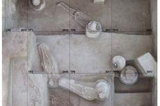 Arkeolog Kembali Gali Situs 2.000 Tahun di NTT, Apa Temuan Terbarunya?