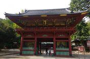 Tetap ke Jepang Meski Dollar Naik, Ini 6 Cara Hemat Liburan