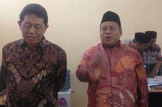 Politisi PKB Sebut Jokowi Belum Peduli pada Pesantren