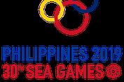 Anggaran Dipotong, Filipina Tetap Siap jadi Tuan Rumah SEA Games 2019