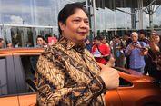 Kontribusi Manufaktur Indonesia Tertinggi di ASEAN