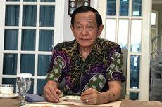 Mantan KSAL Era Megawati Bantah Prabowo soal Pertahanan Indonesia Lemah