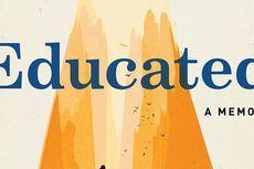Educated, Kisah Nyata Doktor yang Semasa Kecilnya Tak Pernah Sekolah