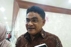 Politisi PDI-P Nilai Demokrat Terlambat Ingin Gabung Koalisi Jokowi