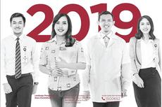 LPDP 2019 Tahap 1 Ditutup Hari Ini, Catat Jadwal Selanjutnya di Sini