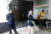 Gerebek Judi Adu Kemiri, 1 Warga Tewas Diduga Tertembak Polisi