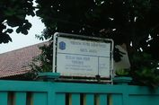 Guru SD di Srengseng yang Diduga Cabuli 6 Siswanya Belum Dipecat