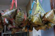 Panduan Memilih Bacang, Kuliner Khas Tionghoa yang Layak Makan