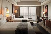 Berapa Harga Termurah Menginap di Hotel Pilihan Mariah Carey?