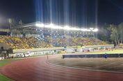 Piala AFF 2018, Tim-tim Ini Tak Berkandang di Ibu Kota Negara