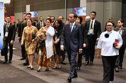 Hari Ketiga KTT ASEAN, Jokowi Dijadwalkan Bertemu PM India