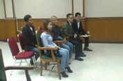 Kuasa Hukum: Visum Sudah Ada, Vicky Prasetyo Yakin Angel Lelga Akan Jadi Tersangka