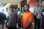 Pria Asal Garut Ini Mengaku Jadi Menteri Industri di Negara Islam Indonesia