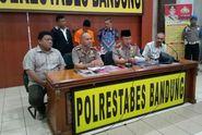 Perampokan oleh Pengemudi Taksi 'Online', Polisi Akan Periksa Manajemen Perusahaan
