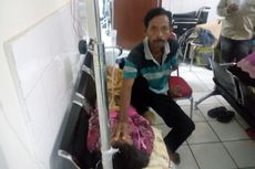 Nasi Kotak Sebabkan 150 Orang Keracunan, Pemilik Pesta Minta Maaf