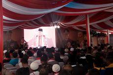 Hafiz Qur'an Jadi Syarat Baru Penerimaan Polisi Lulusan Pesantren di Polda Jabar