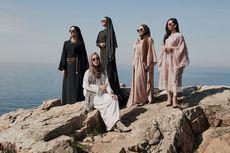 Lokasi Favorit Influencer Beauty dan Fashion Indonesia di Turki