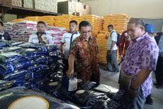 Kemendag Minta Warga Manokwari Tak Khawatir Stok Kebutuhan Pokok Jelang Ramadhan