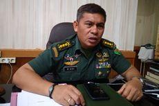 Tanggapan TNI soal Rekomendasi Komnas HAM Mengenai Kasus Penembakan di Asmat