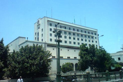 Hari Ini dalam Sejarah: Liga Arab Terbentuk