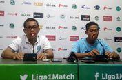 Tantang Bhayangkara FC, Persela Ingin Ulang Memori Saat Kalahkan PSM