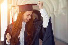 5 Kampus Indonesia Masuk Daftar Peringkat Universitas Terbaik Asia!