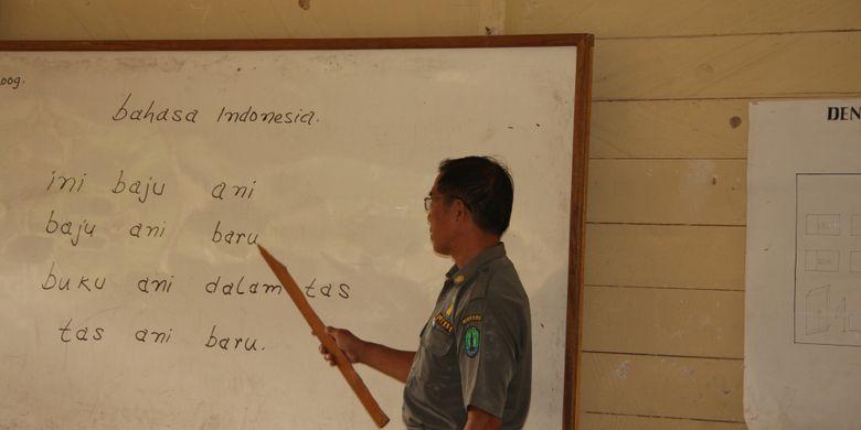 Ikatan Guru Indonesia (IGI)
