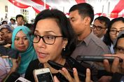 Sri Mulyani Ajak Masyarakat Investasi di SBN
