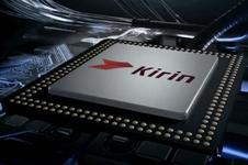 Huawei Siapkan Chip Kirin 990 dengan Dukungan 5G untuk 2019?