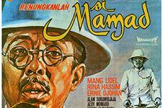 Film Si Mamad: Korupsi Berujung Maut