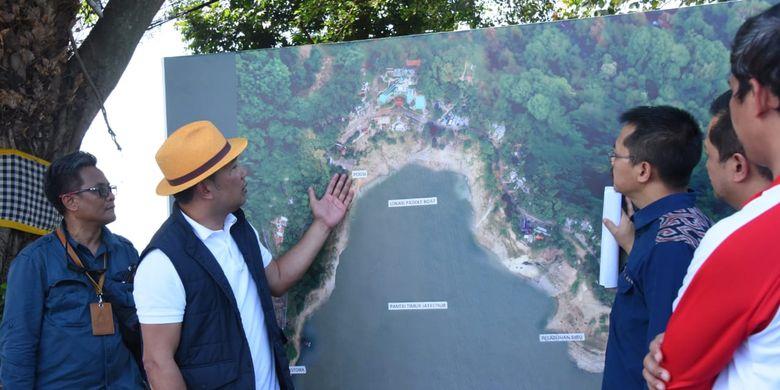 Dengan APBD Terbatas, Emil Bangun Jabar Lewat Dynamic Government