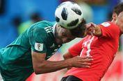 5 Fakta Menarik Korsel Vs Jerman, Tim Asia kalahkan Juara Bertahan