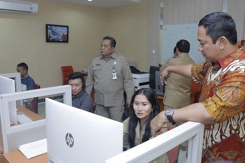 Sempat Meresahkan Warga Semarang, Geng 69 Akhirnya Tertangkap